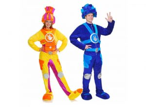 fiksiki-kostumy-new1