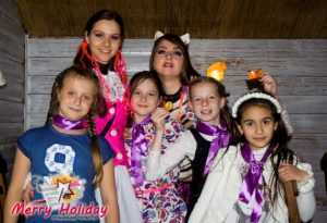 programma-monster-high-harkov