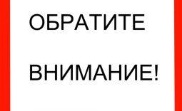 3a59f9b41d2be1cf4b5f62c80606a07a